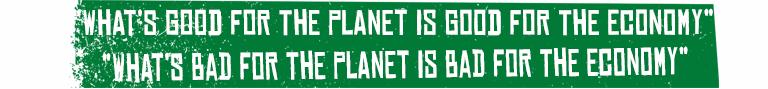 good-planet1