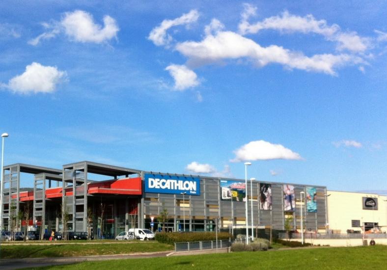 decathlon-store-verde