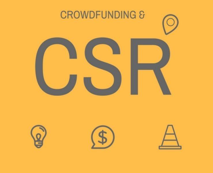 CSR e crowdfunding: nuove prospettive