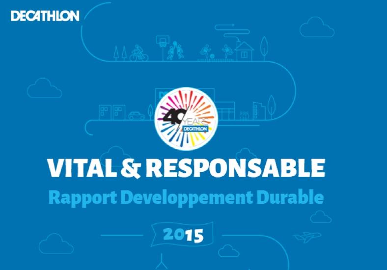 rapporto-sostenibilità-decathlon-2015