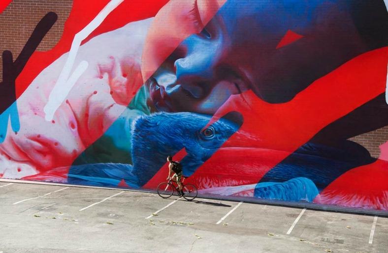 PlanBee-anime-di-strada-street-art-riqualificazione-civitanova-marche_03