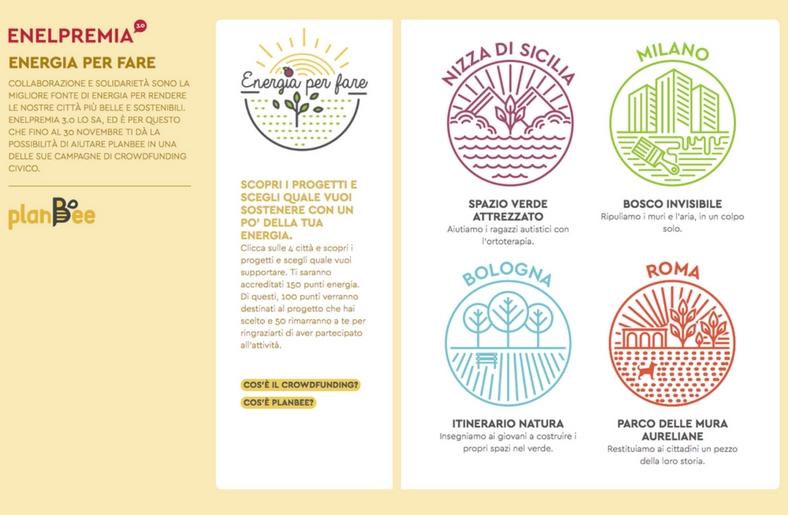 PlanBee-EnelEnergia-Energia-per-Fare-progetti