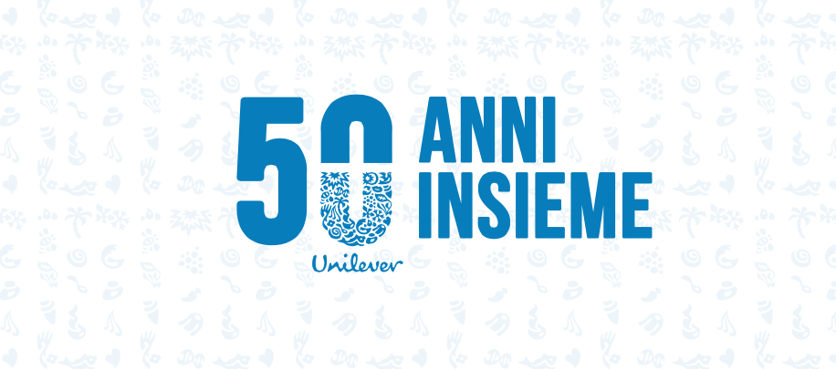 Unilever-50-anni-insieme