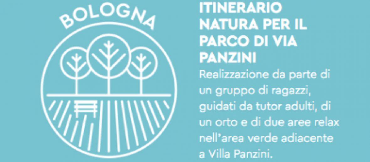 EnelPremia 3.0: scopri il progetto di Bologna