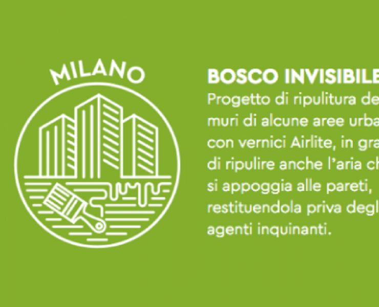EnelPremia 3.0: scopri il progetto di Milano