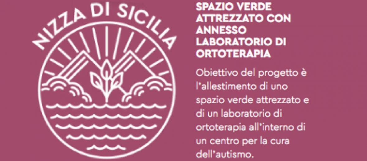 EnelPremia 3.0: scopri il progetto di Nizza di Sicilia