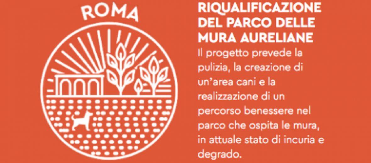 EnelPremia 3.0: scopri il progetto di Roma