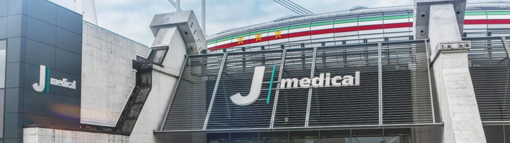 j-medical-juventus
