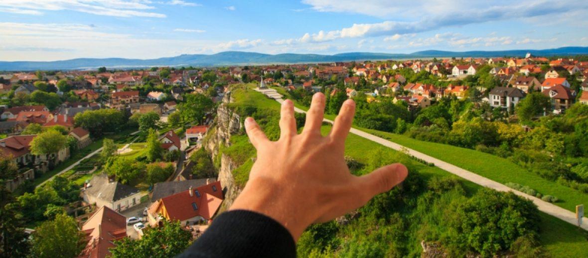 European Green Capital: Firenze e Bologna candidate!