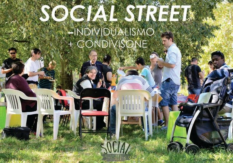 social-street-sharing-economy