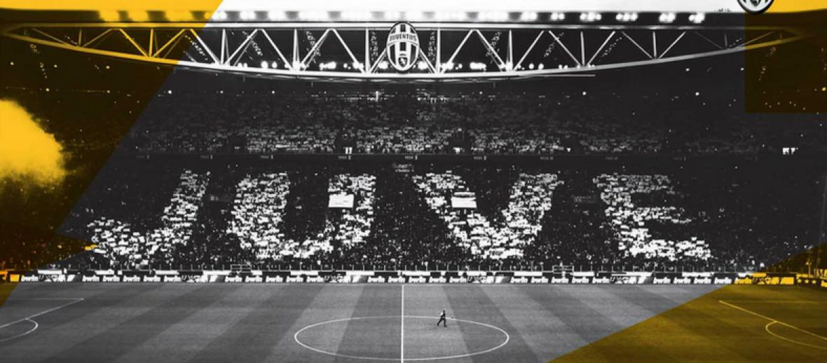 Juventus FC: La sostenibilità nel business del calcio