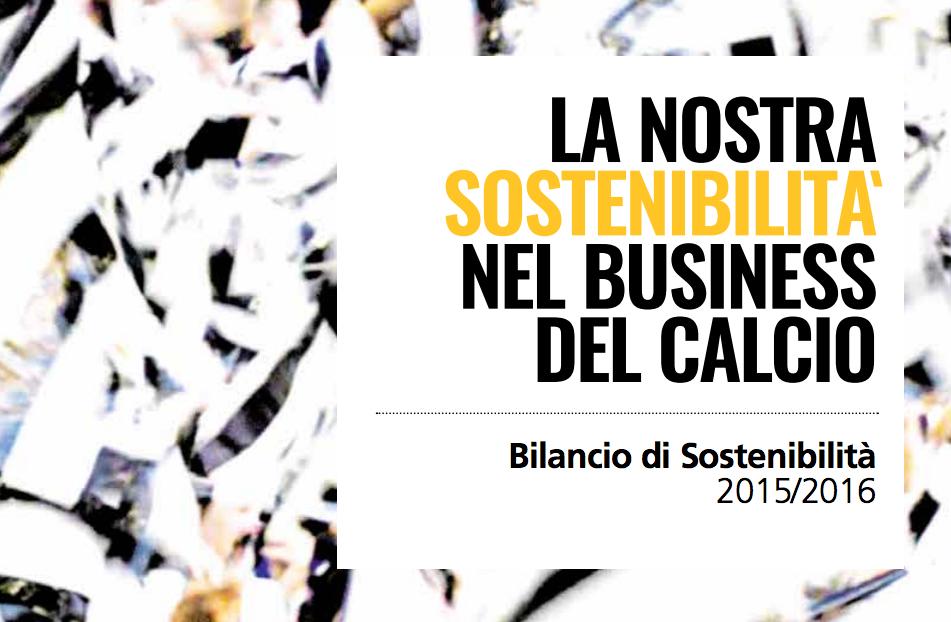 sostenibilità-business-calcio-juventus-csr
