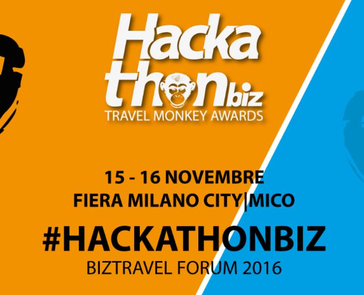 Un Hackathon per riqualificare la via Francigena
