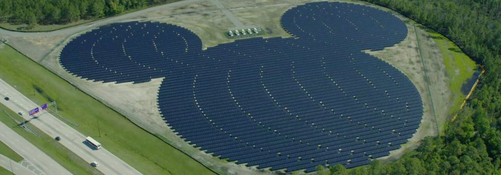 mickey-mouse-solar-farm-disney-resort-florida