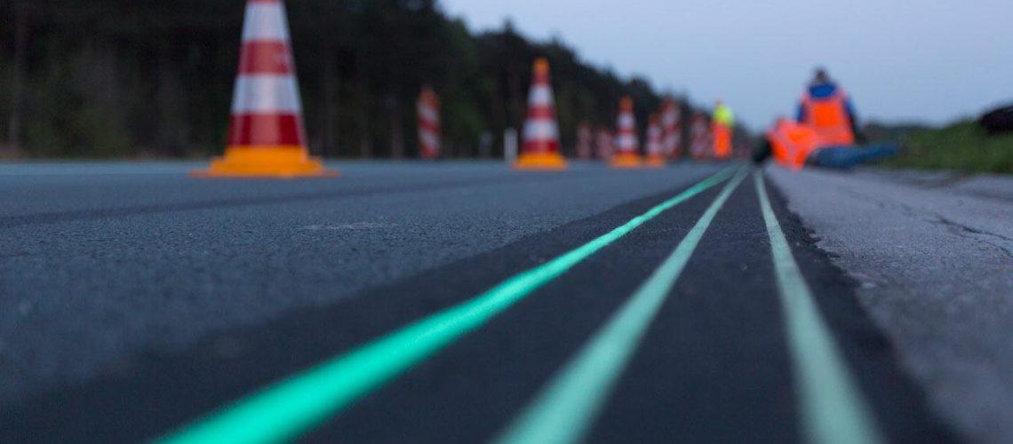 A3 Salerno-Reggio Calabria: sarà una smart road