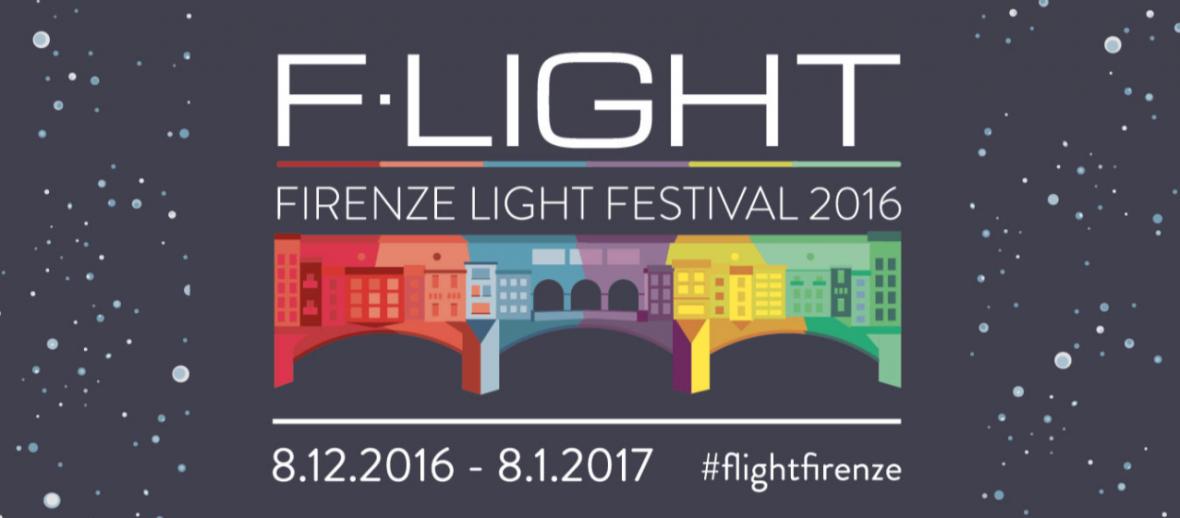 Firenze è la Dimora Luminosa della bellezza