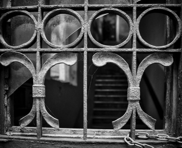 Vicolo Sottomonte: la rigenerazione urbana di Udine