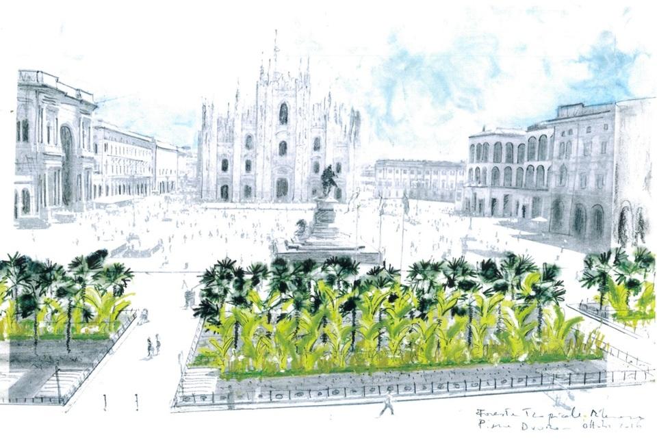 marco-bay-milano-starbucks-piazza-duomo
