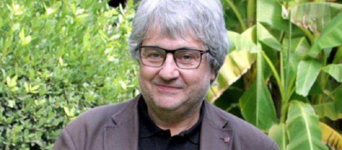 Ermete Realacci: un sostenitore d'eccezione per la rinascita di Pantelleria