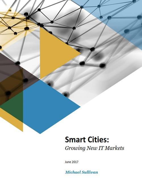 smart_cities_growing_new_it_markets