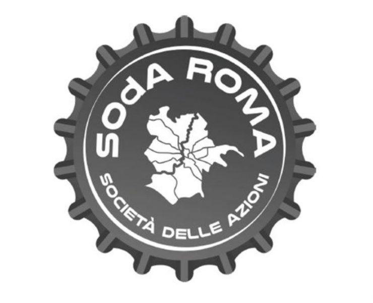 Per una Roma più SOdA, arriva l'Atlante pop della cittadinanza attiva!