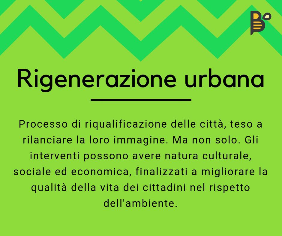 rigenerazione urbana versione 2