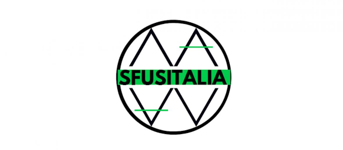 Sfusitalia… senza imballaggi la spesa è più leggera!
